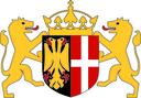 Wappen von Neuss